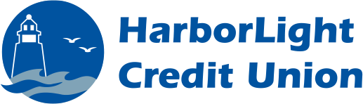 HarborLight Credit Union Homepage